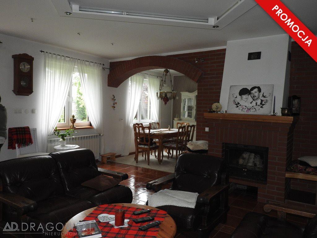 Dom na sprzedaż Błonie  455m2 Foto 3