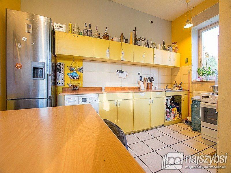 Dom na sprzedaż Goleniów, obrzeża  420m2 Foto 4
