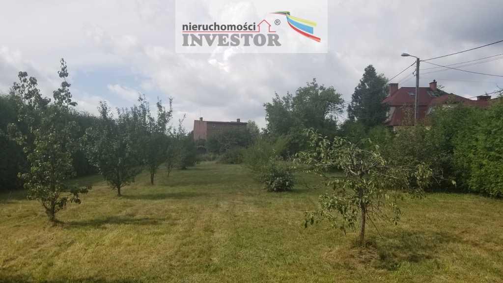 Dom na sprzedaż Orzesze, Jaśkowice  180m2 Foto 2