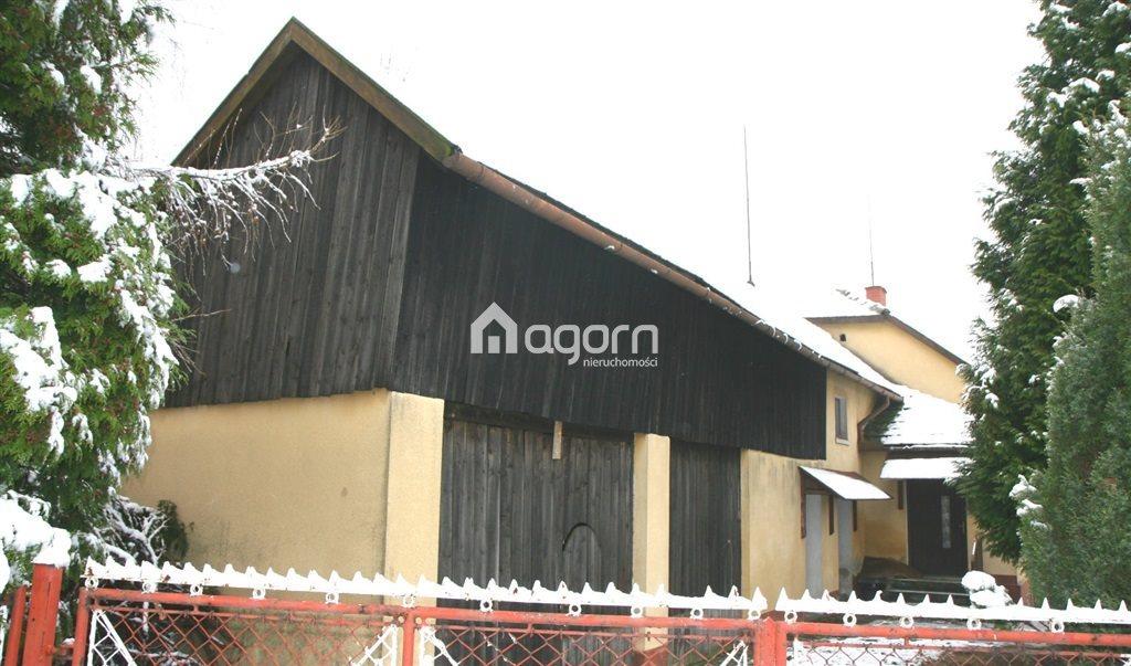 Dom na sprzedaż Bulowice  72m2 Foto 4