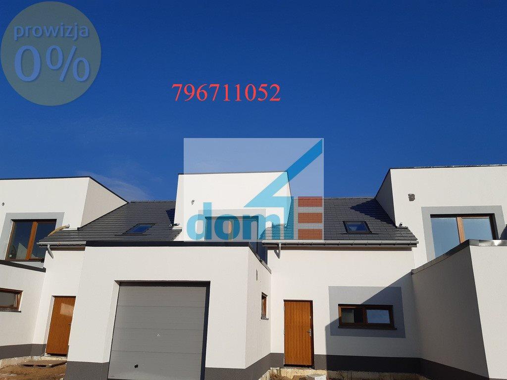Dom na sprzedaż Wilkszyn  167m2 Foto 5