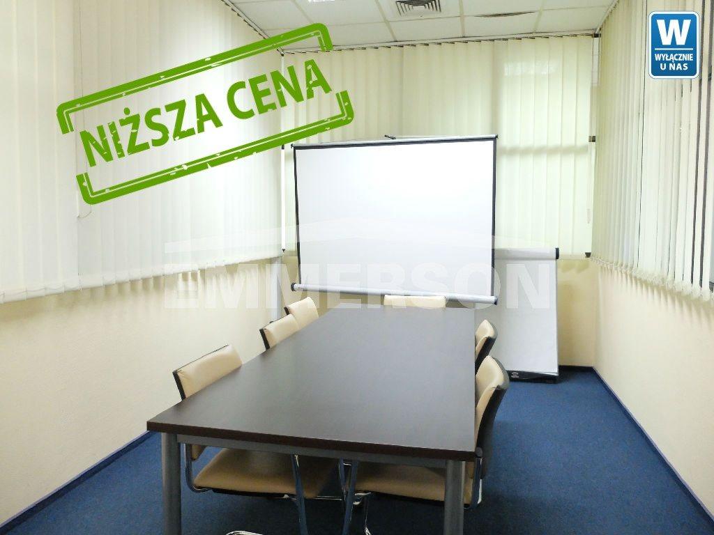 Lokal użytkowy na sprzedaż Płock, Graniczna  2055m2 Foto 11