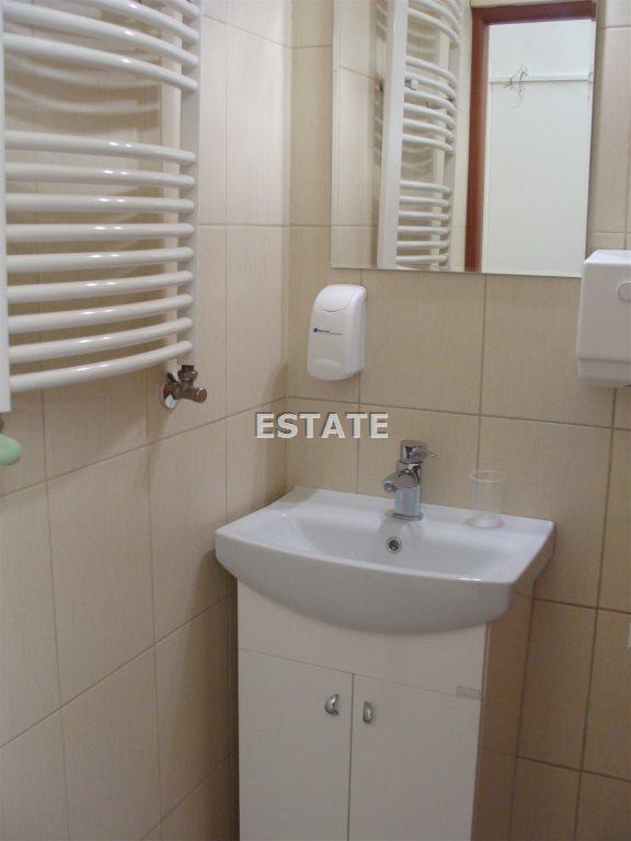 Lokal użytkowy na wynajem Łódź, Śródmieście, DH Magda  70m2 Foto 8