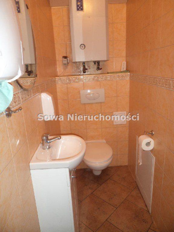 Lokal użytkowy na sprzedaż Świebodzice, Osiedle Piastowskie  60m2 Foto 10