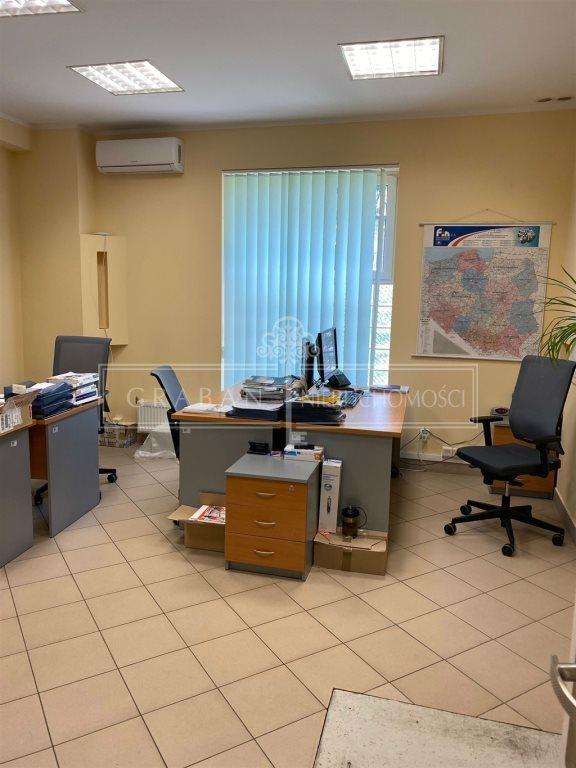 Lokal użytkowy na sprzedaż Bydgoszcz, Osiedle Leśne  109m2 Foto 2