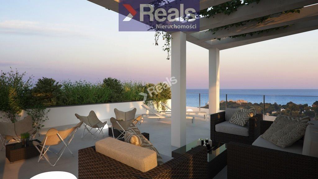 Mieszkanie czteropokojowe  na sprzedaż Hiszpania, Costa Blanca, Costa Blanca, Orihuela Costa  134m2 Foto 10