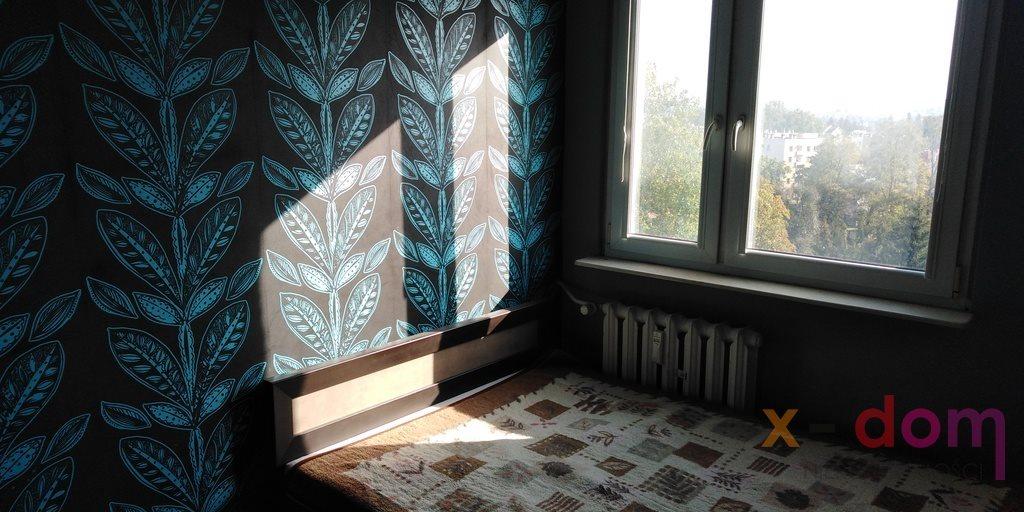 Mieszkanie na sprzedaż Kielce, Szczygla  58m2 Foto 3