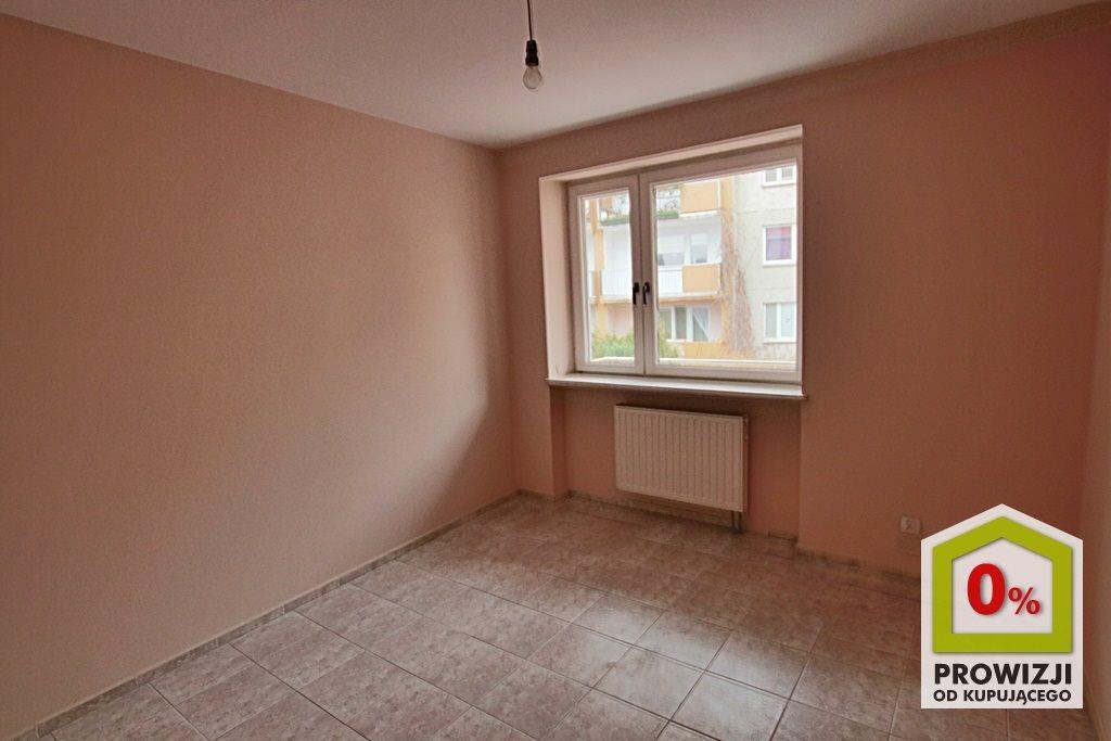 Dom na sprzedaż Kielce, Centrum  733m2 Foto 12