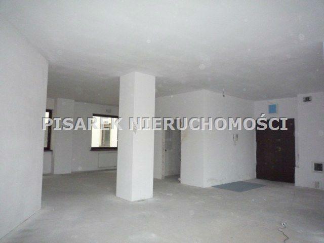 Mieszkanie trzypokojowe na sprzedaż Warszawa, Mokotów, Dolny Mokotów, Sułkowicka  111m2 Foto 4