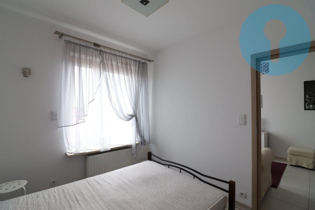 Mieszkanie trzypokojowe na wynajem Kielce, Os. Słoneczne Wzgórze, Gabrieli Zapolskiej  53m2 Foto 13
