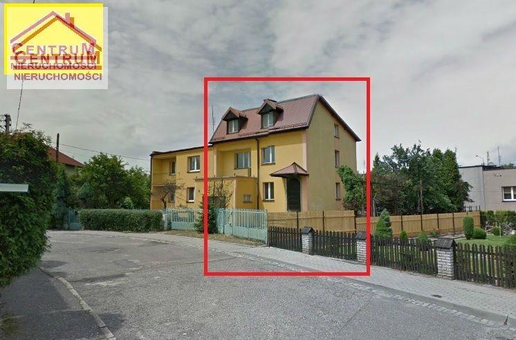 Dom na sprzedaż Rydułtowy, Kochanowskiego  269m2 Foto 1
