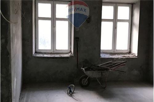 Lokal użytkowy na sprzedaż Cieszyn  90m2 Foto 7