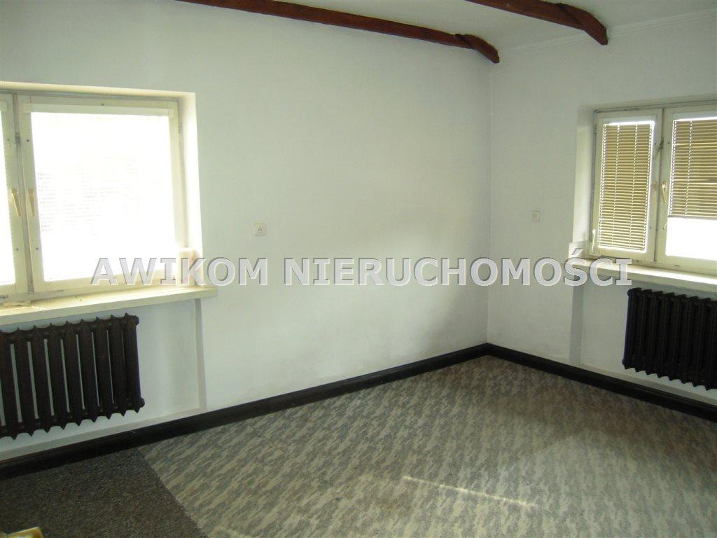 Dom na sprzedaż Skierniewice, os. Widok  156m2 Foto 3