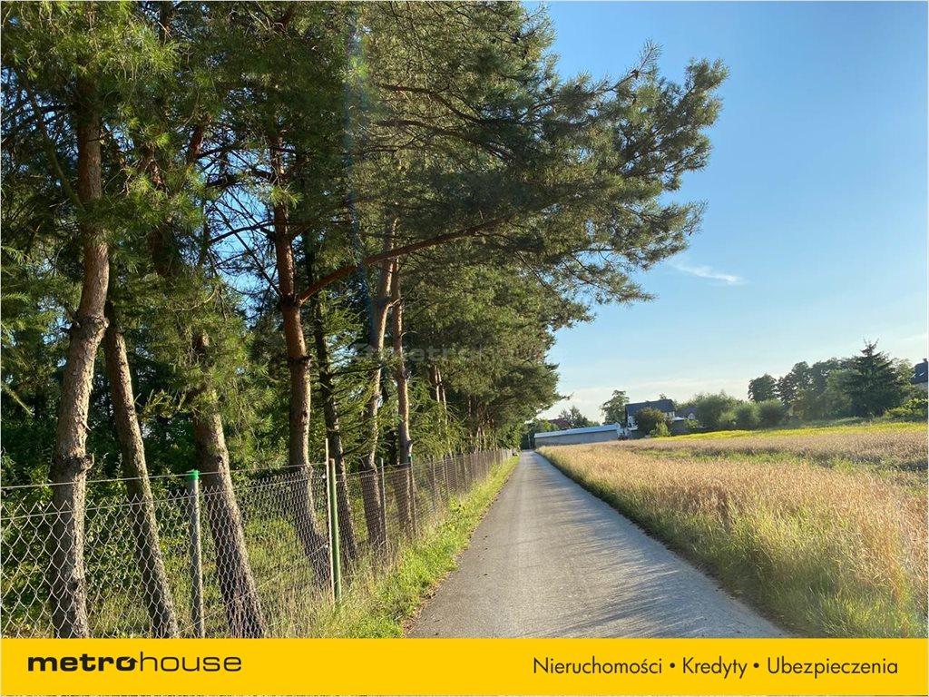 Działka rolna na sprzedaż Konstancin-Jeziorna, Konstancin-Jeziorna  3200m2 Foto 9