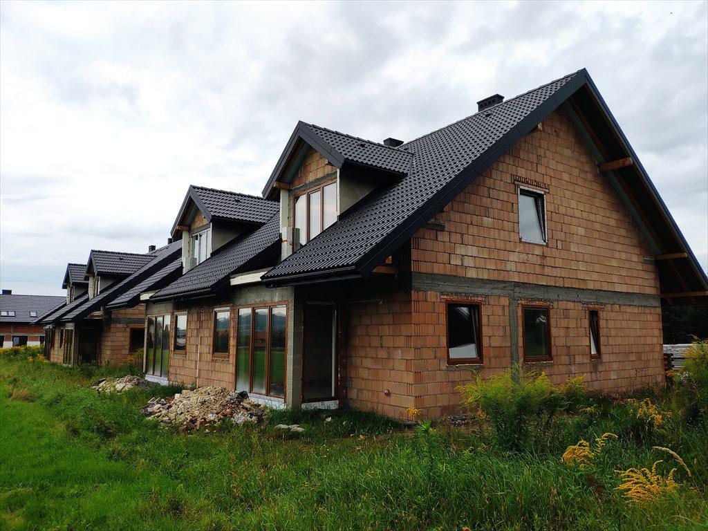 Dom na sprzedaż Kryspinów, Kryspinów, Kryspinów 400  206m2 Foto 4