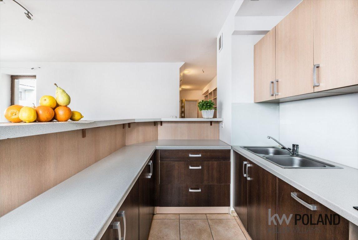 Mieszkanie trzypokojowe na sprzedaż Wrocław, Jagodno, Ryszarda Wagnera  70m2 Foto 12