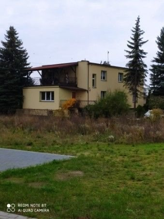 Dom na sprzedaż Komorniki  150m2 Foto 1