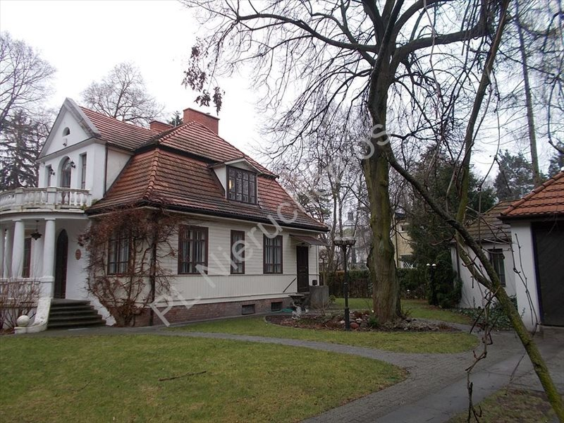 Dom na sprzedaż Komorów  250m2 Foto 7