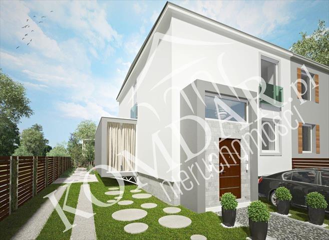 Dom na sprzedaż Warszawa, Mokotów, Sadyba, Sadyba  220m2 Foto 2