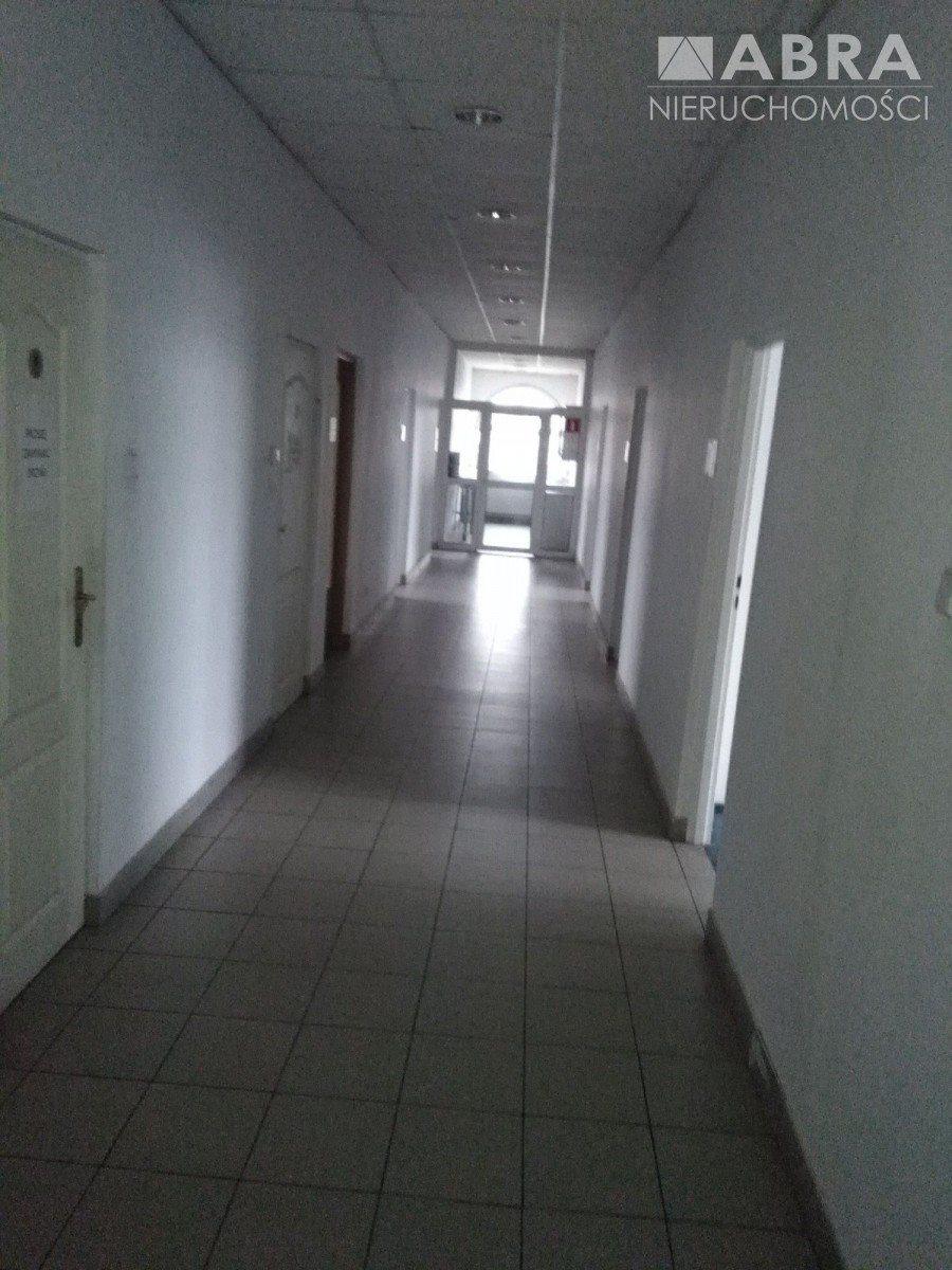 Dom na sprzedaż Warszawa, Włochy, Sworzniowa  1409m2 Foto 11