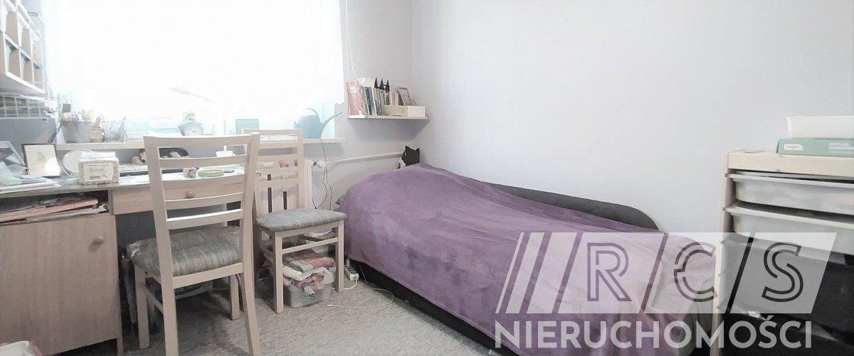 Mieszkanie czteropokojowe  na sprzedaż Poznań, Stefana Batorego  74m2 Foto 8
