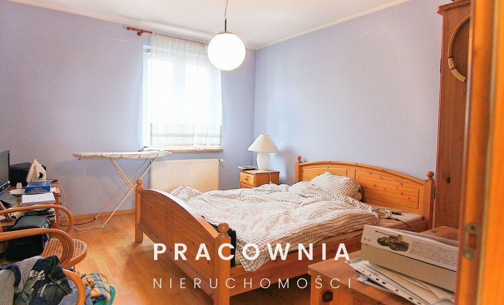 Mieszkanie czteropokojowe  na sprzedaż Bydgoszcz, Górzyskowo  103m2 Foto 7