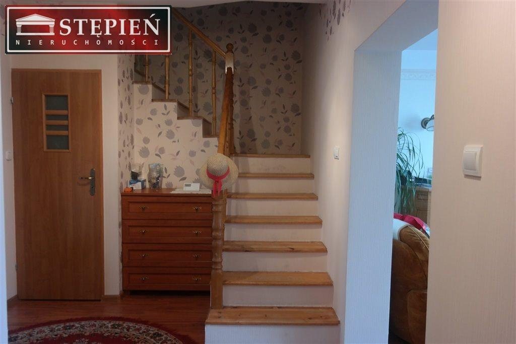 Dom na sprzedaż Żagań  140m2 Foto 10
