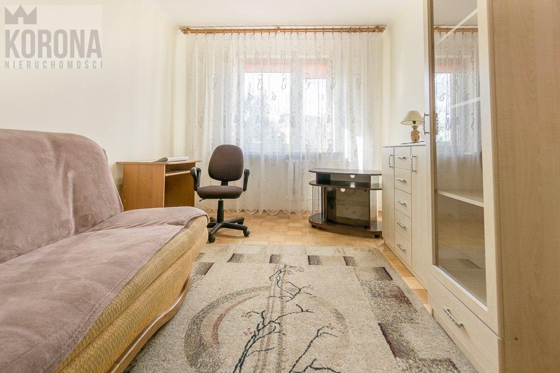 Mieszkanie dwupokojowe na wynajem Białystok, Mickiewicza  48m2 Foto 2