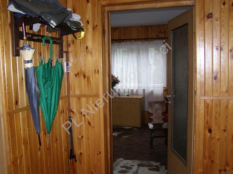 Dom na sprzedaż Budy Grabskie  90m2 Foto 8