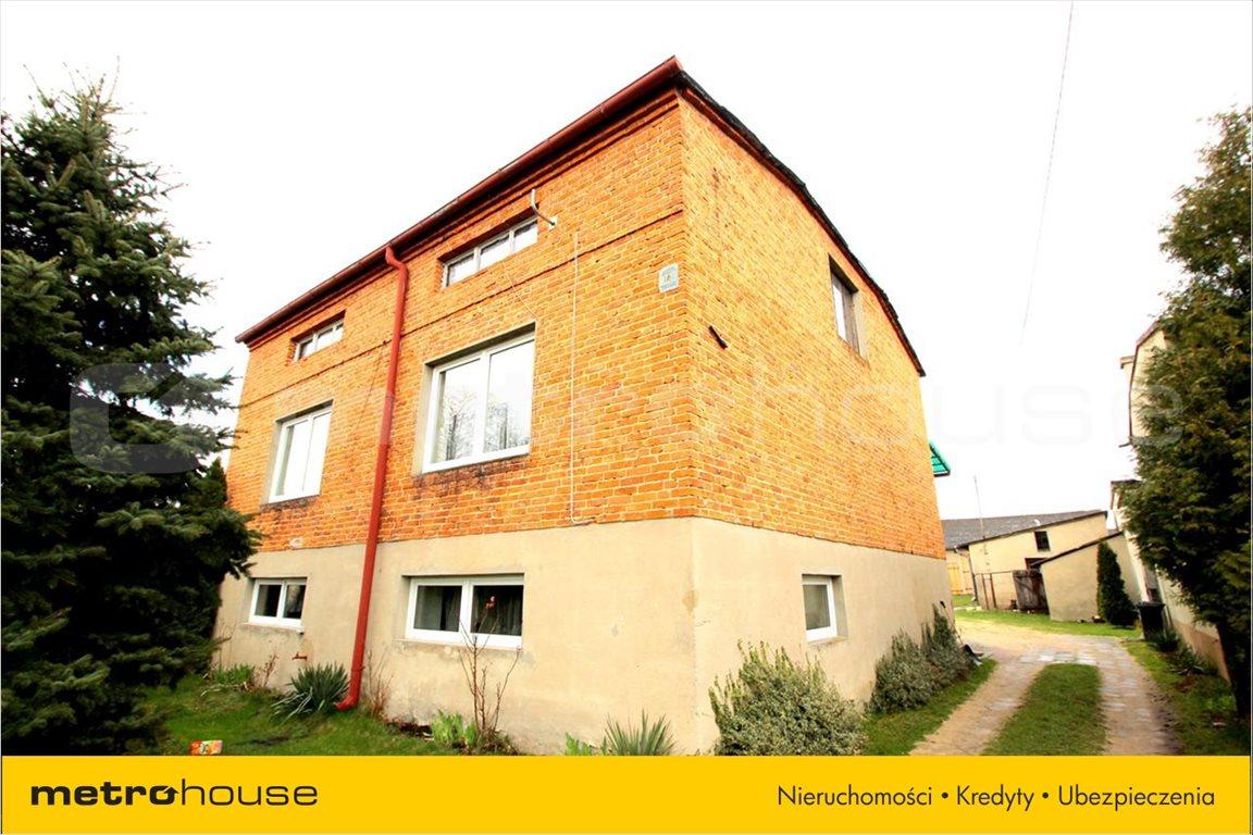 Dom na sprzedaż Babichy, Rzgów  84m2 Foto 7