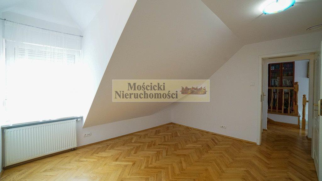 Dom na sprzedaż Józefosław  355m2 Foto 13