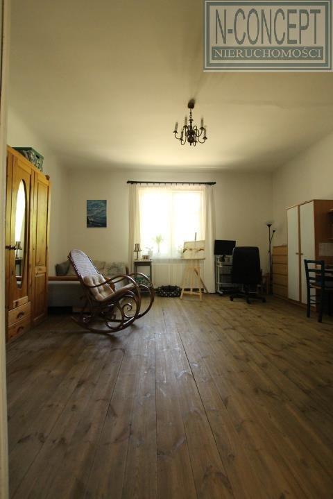 Dom na sprzedaż Podkowa Leśna  220m2 Foto 9