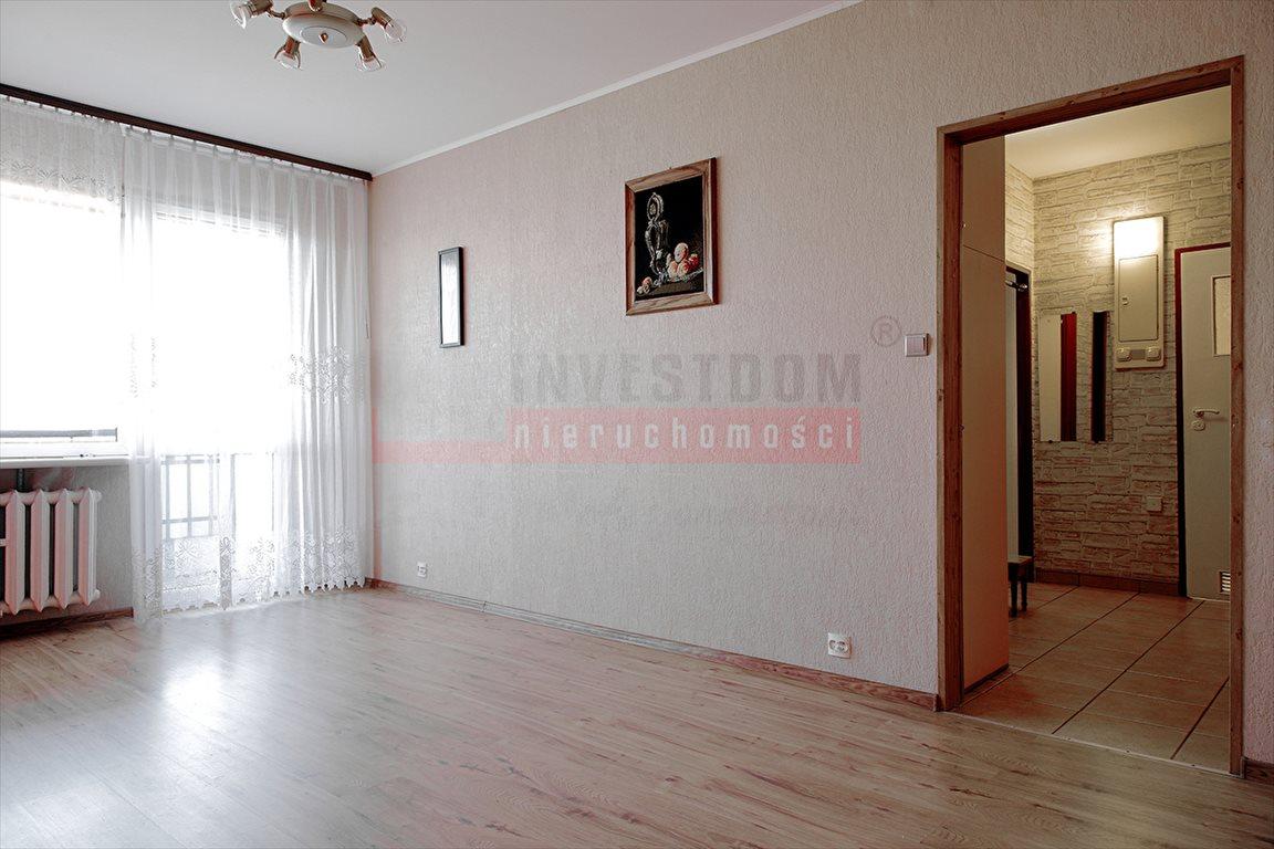 Mieszkanie dwupokojowe na wynajem Opole, ZWM  45m2 Foto 5
