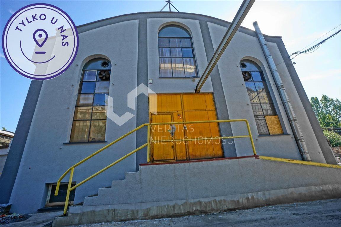 Lokal użytkowy na sprzedaż Chorzów, Batory  810m2 Foto 5