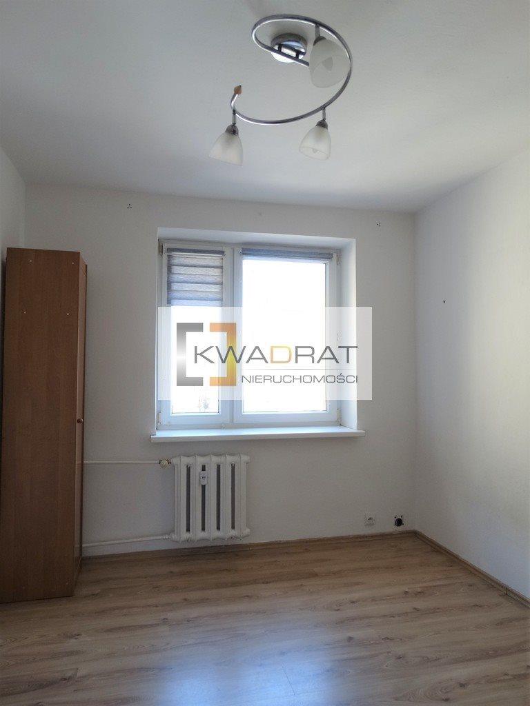 Mieszkanie czteropokojowe  na sprzedaż Mińsk Mazowiecki, Warszawska  93m2 Foto 8