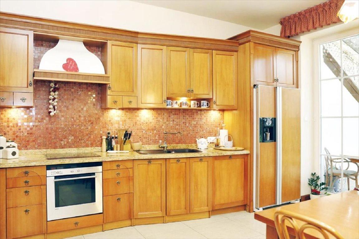 Dom na sprzedaż Podkowa Leśna  420m2 Foto 9