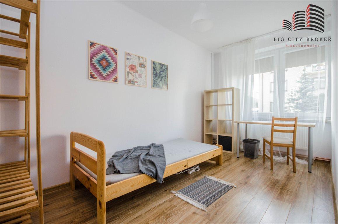 Mieszkanie na wynajem Lublin, Lsm, Siewna  15m2 Foto 1