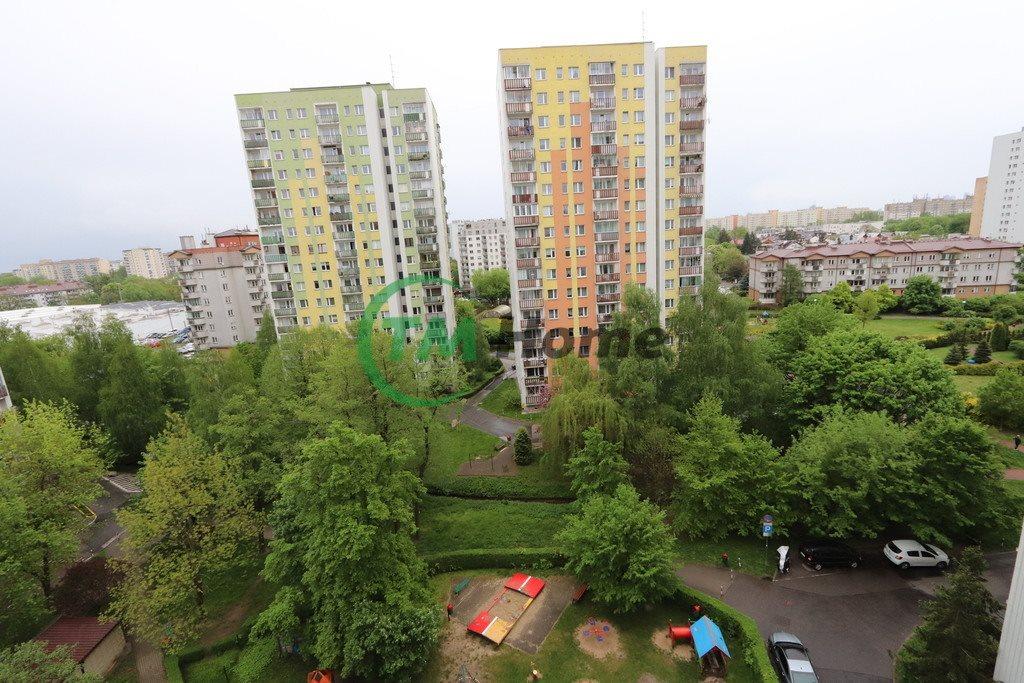 Mieszkanie dwupokojowe na sprzedaż Warszawa, Bielany, Chomiczówka, Pabla Nerudy  44m2 Foto 8