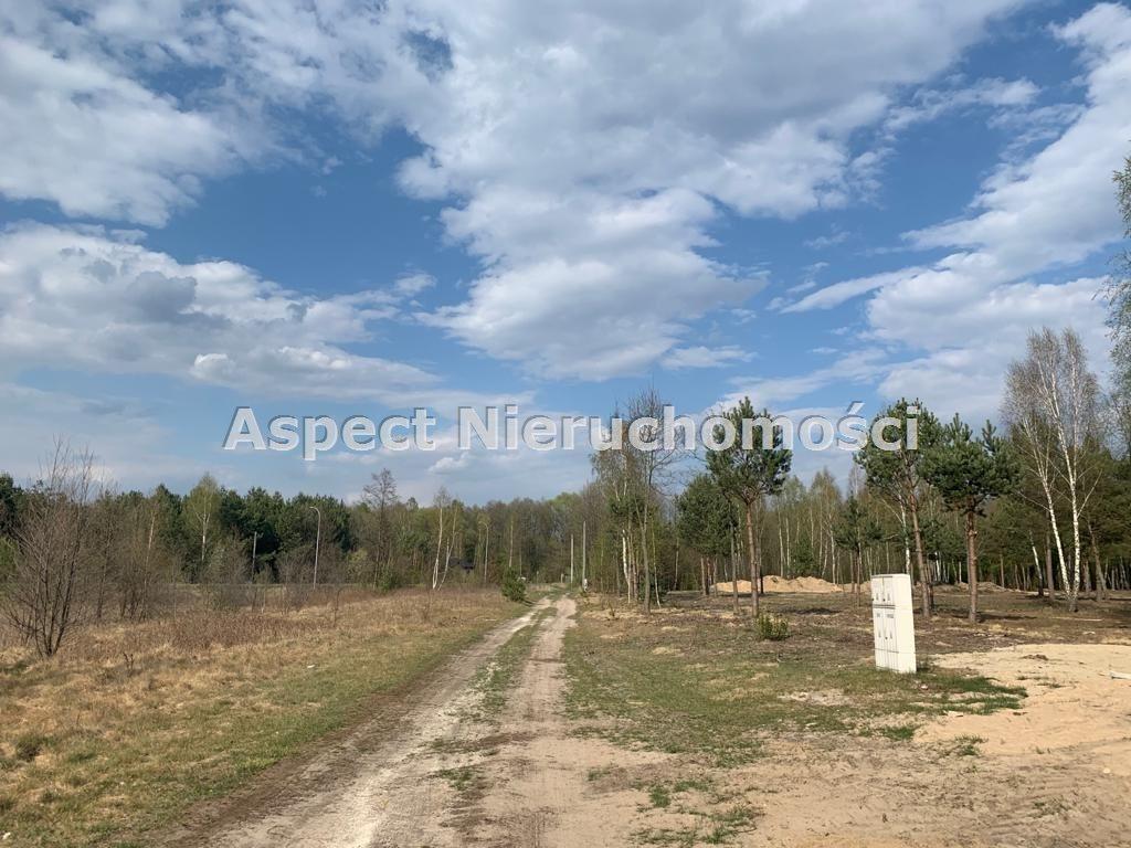 Działka rolna na sprzedaż JUCHNOWIEC KOŚCIELNY, HOŁÓWKI DUŻE  6150m2 Foto 3
