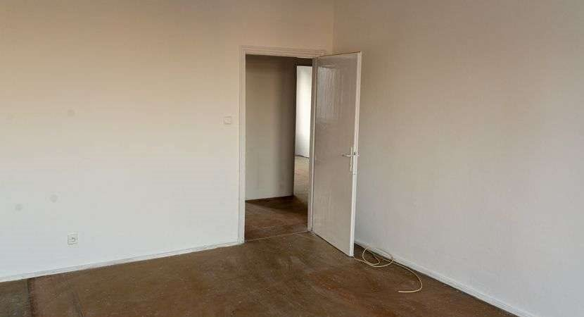 Mieszkanie dwupokojowe na wynajem Bytom, Podgórna  53m2 Foto 3