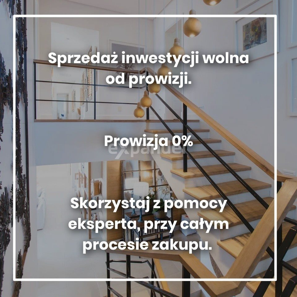 Lokal użytkowy na sprzedaż Wrocław, Krzyki, Zwycięska  50m2 Foto 7