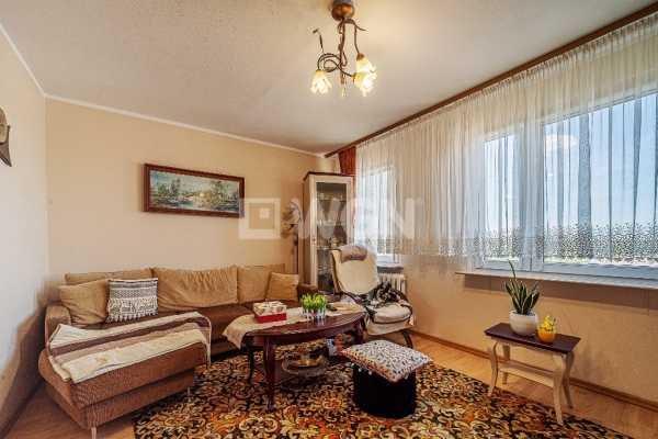 Mieszkanie trzypokojowe na sprzedaż Bolesławiec, Staroszkolna  67m2 Foto 9