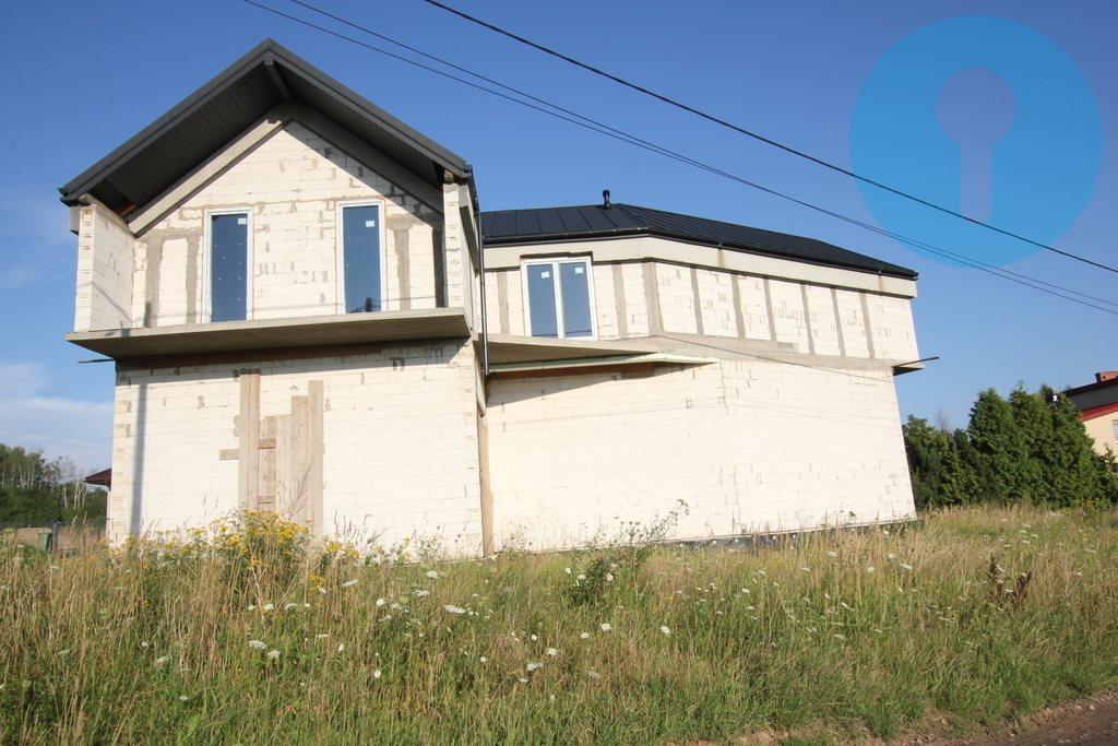 Dom na sprzedaż Kielce  168m2 Foto 7