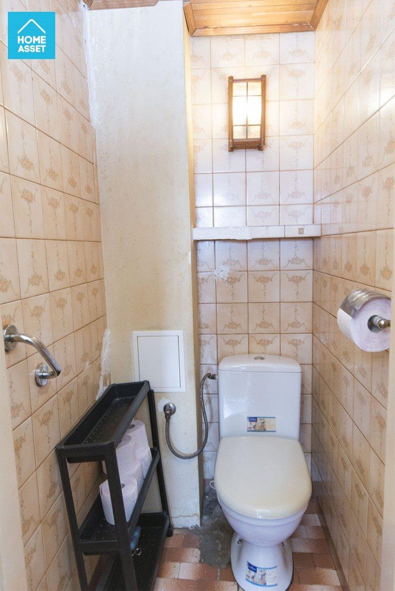 Mieszkanie trzypokojowe na sprzedaż Gdynia, Śródmieście, Bernarda Chrzanowskiego  74m2 Foto 11
