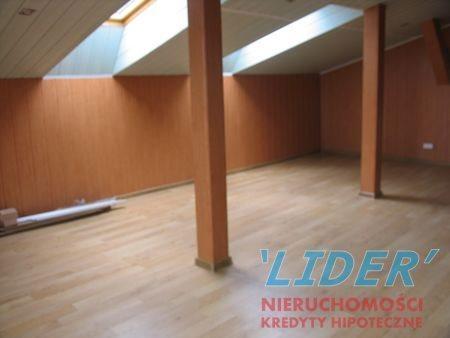 Lokal użytkowy na wynajem Tychy, Urbanowice  39m2 Foto 3