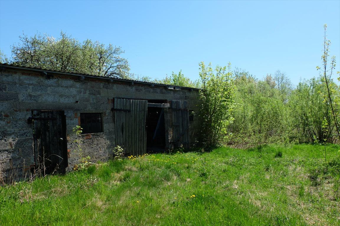 Dom na sprzedaż Lisewiec  50m2 Foto 10