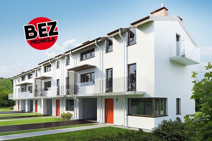 Dom na sprzedaż Gdańsk  152m2 Foto 3