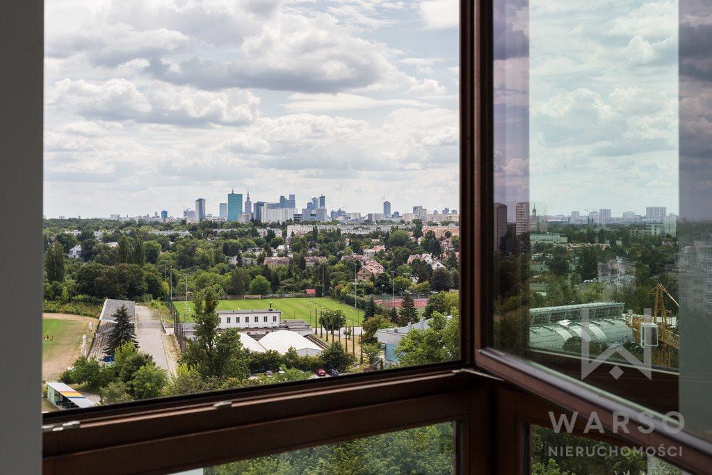 Mieszkanie czteropokojowe  na sprzedaż Warszawa, Żoliborz, Barszczewska  135m2 Foto 1