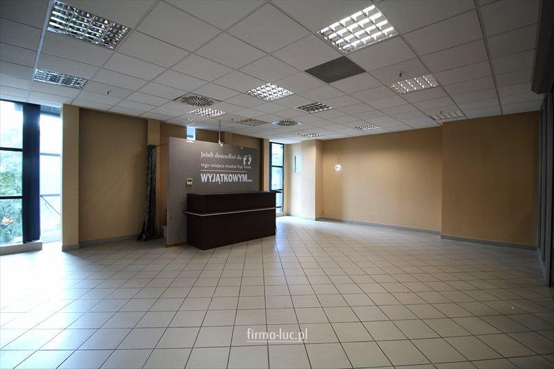 Lokal użytkowy na wynajem Gorzów Wielkopolski, Centrum  60m2 Foto 1