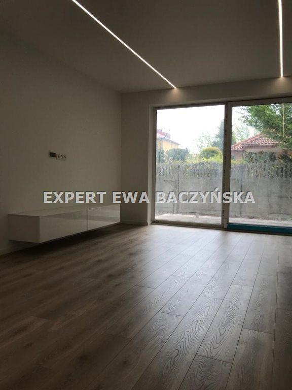 Dom na sprzedaż Częstochowa, Parkitka  135m2 Foto 5